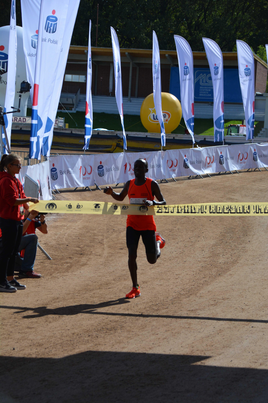 37 maraton  pko 001