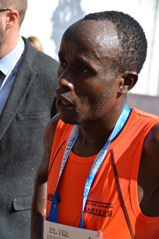 37 maraton  pko 004