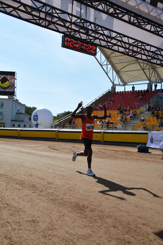 37 maraton  pko 007