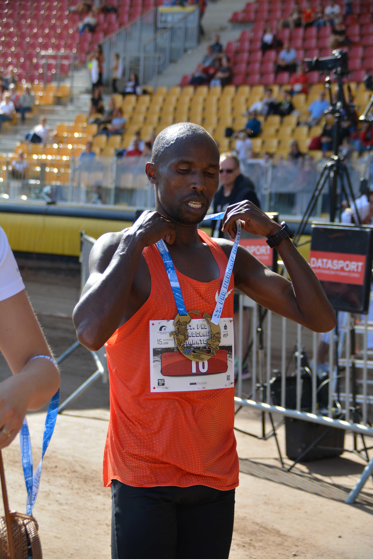 37 maraton  pko 008