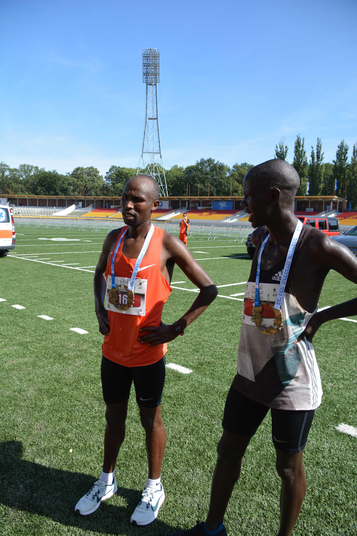 37 maraton  pko 009