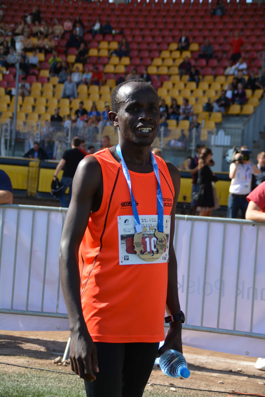 37 maraton  pko 010