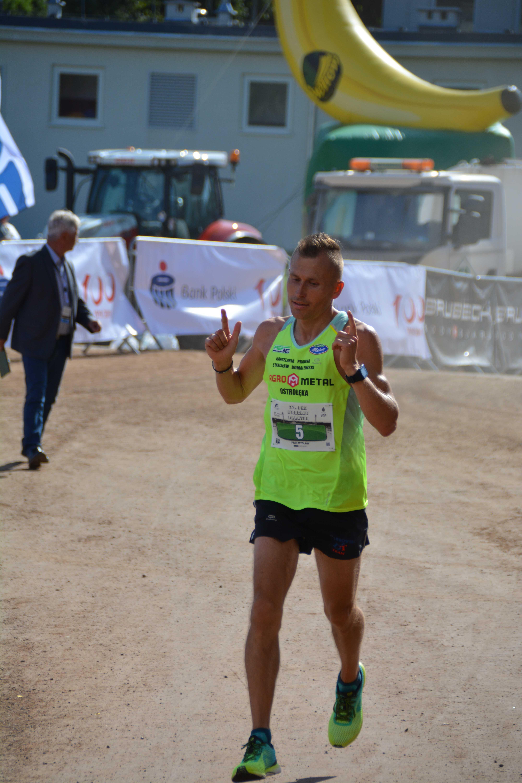 37 maraton  pko 011