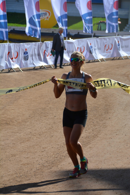 37 maraton  pko 015