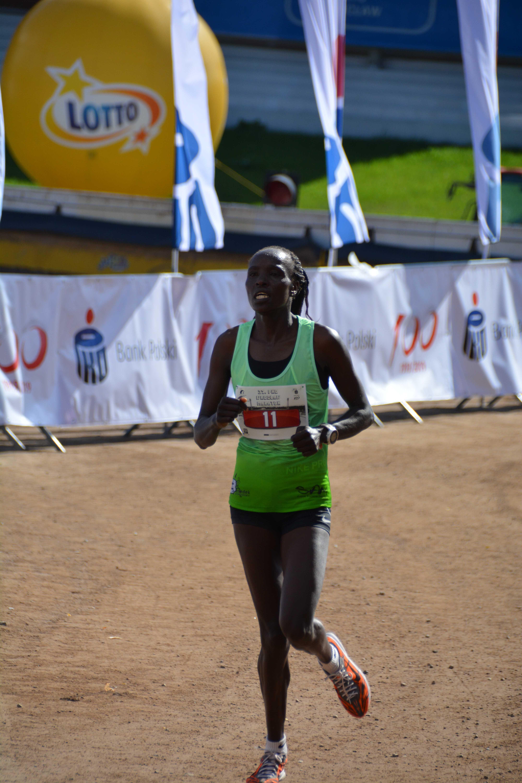 37 maraton  pko 019