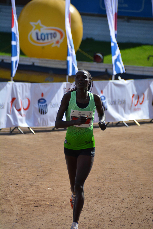 37 maraton  pko 020
