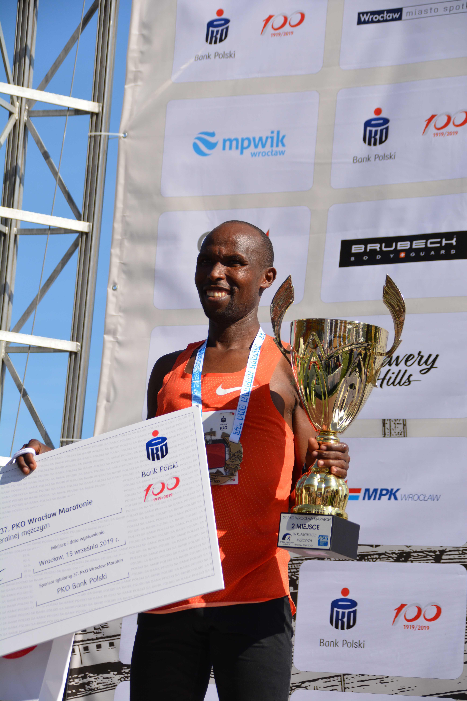 37 maraton  pko 023