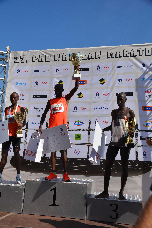 37 maraton  pko 026