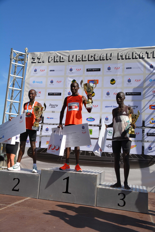 37 maraton  pko 027