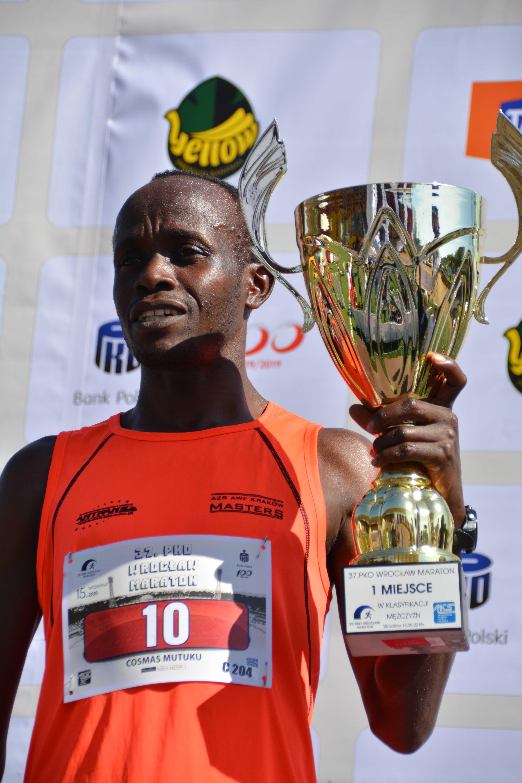 37 maraton  pko 028