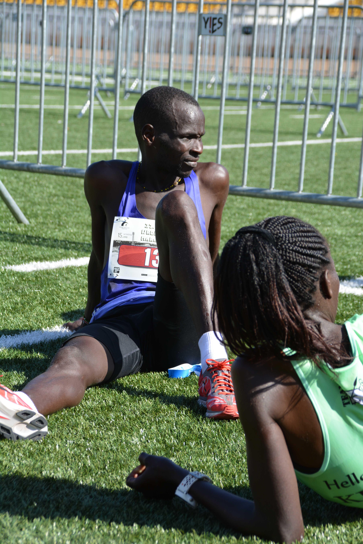 37 maraton  pko 030