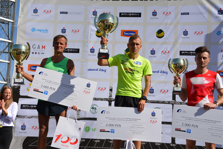 37 maraton  pko 037