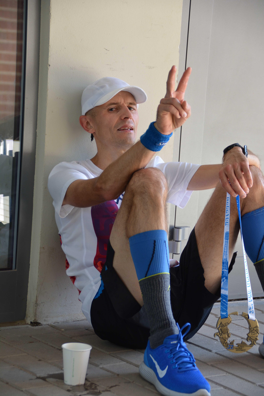37 maraton  pko 040