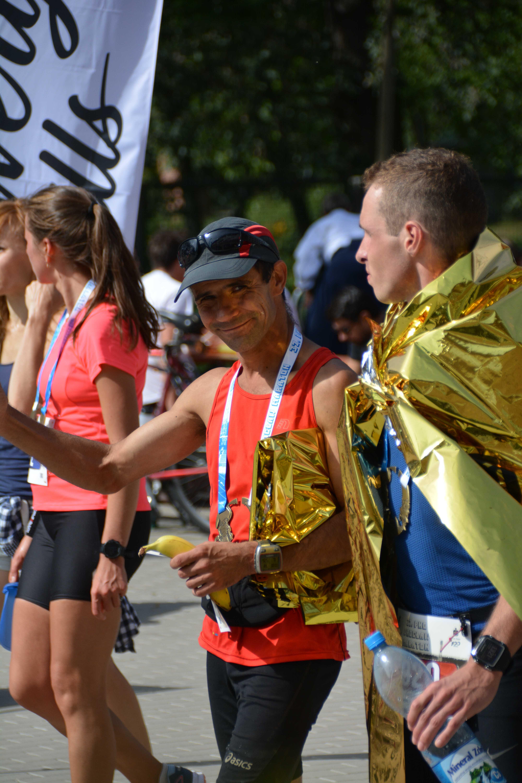 37 maraton  pko 043