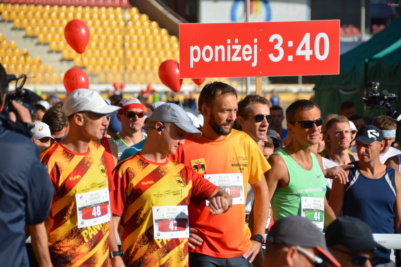 37 maraton 006