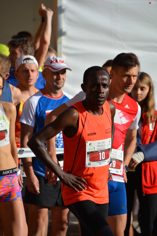 37 maraton 007
