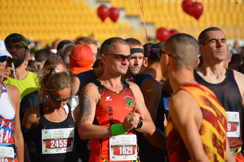 37 maraton 011