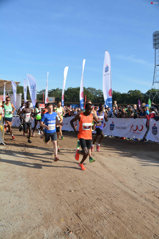 37 maraton 012