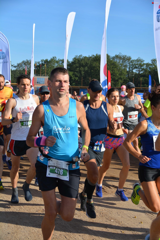 37 maraton 013