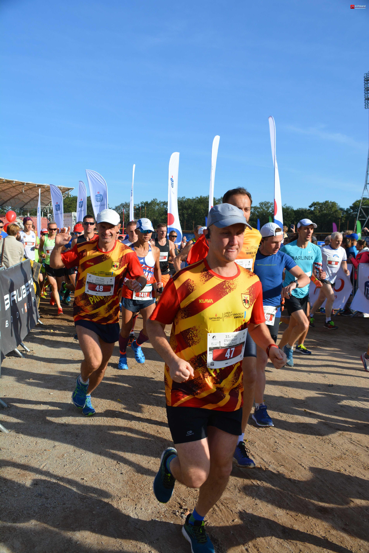 37 maraton 014