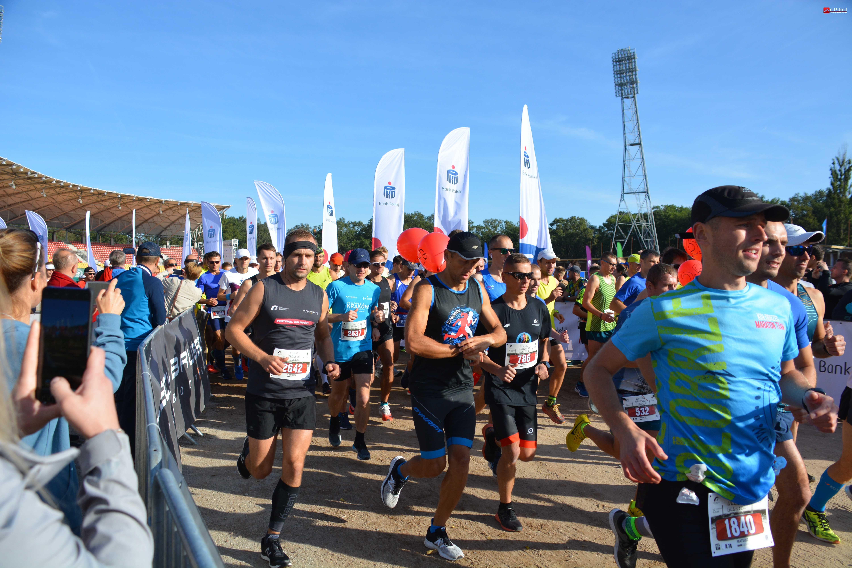 37 maraton 015