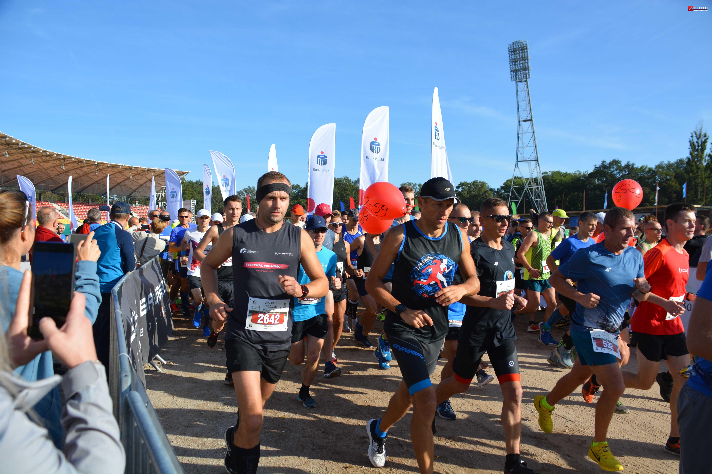 37 maraton 016