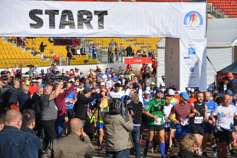 37 maraton 017
