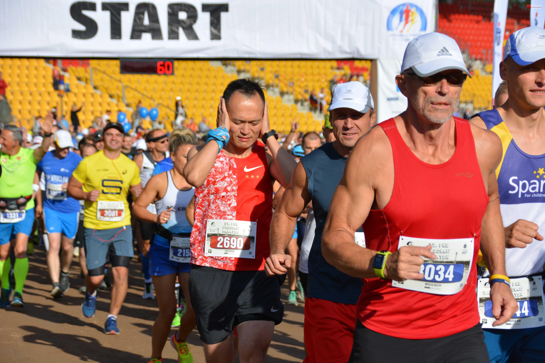 37 maraton 020