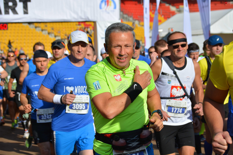 37 maraton 021