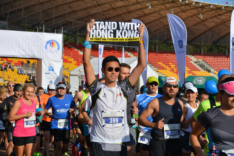 37 maraton 023