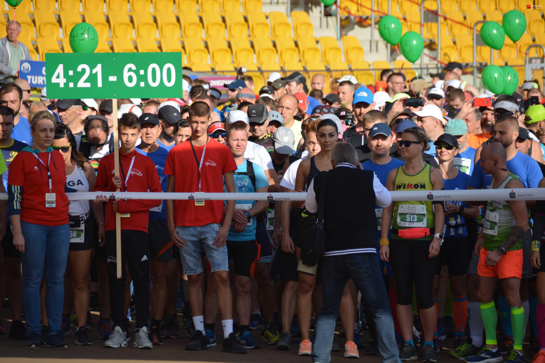 37 maraton 026