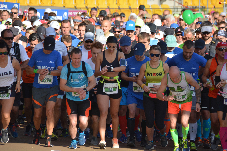 37 maraton 027