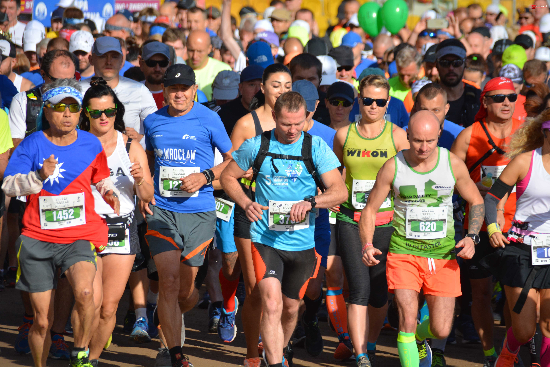 37 maraton 028