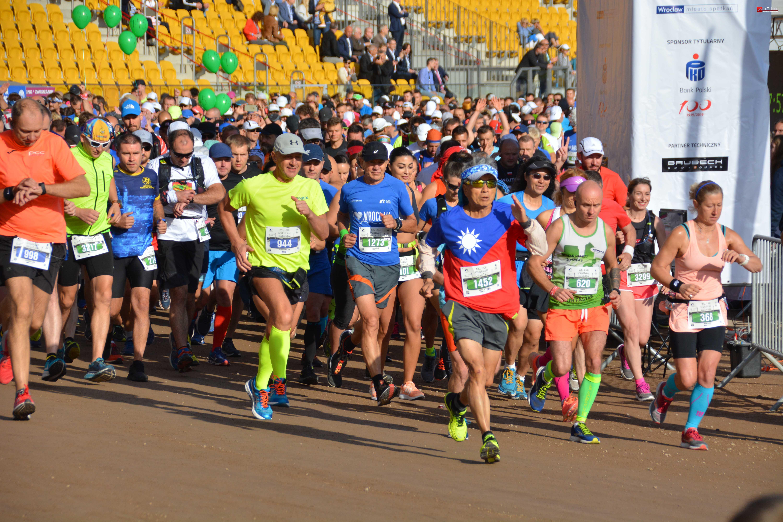 37 maraton 029