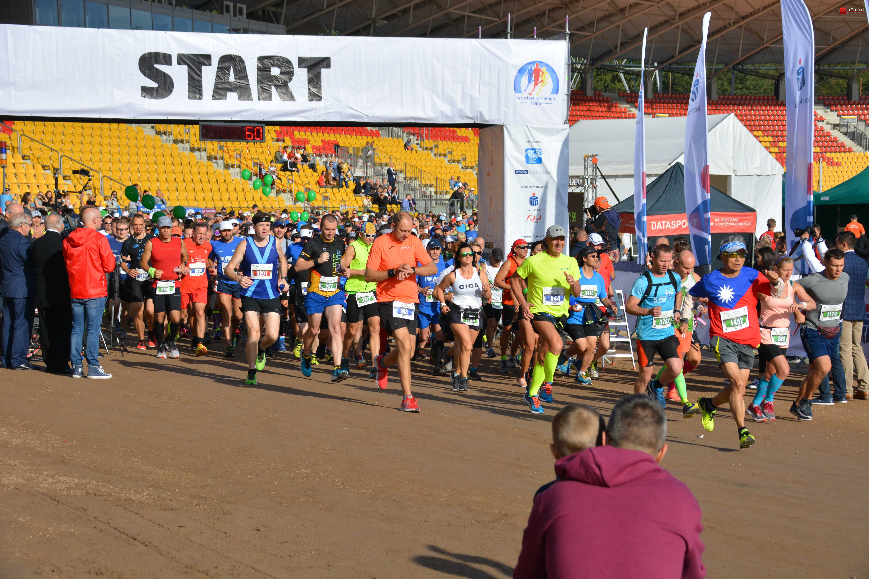 37 maraton 030