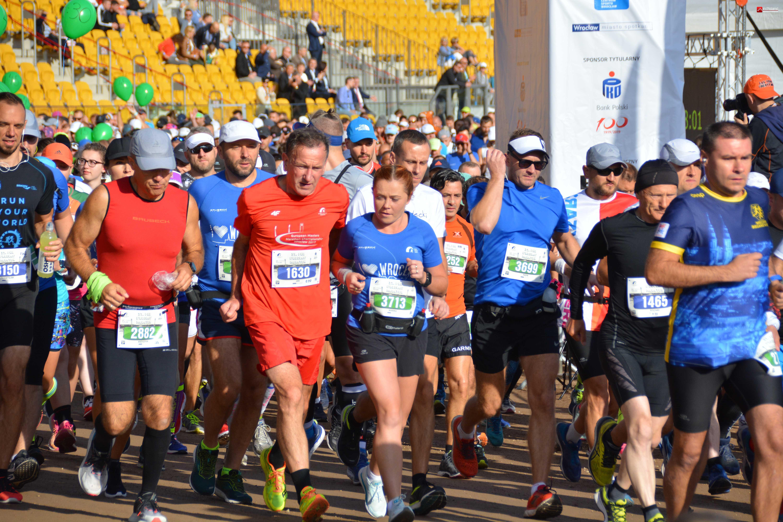 37 maraton 031