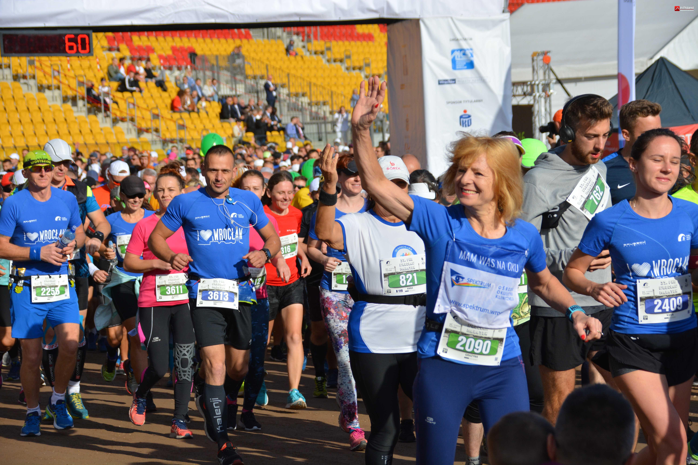 37 maraton 033