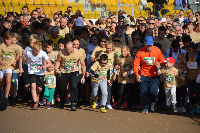 37 maraton 036