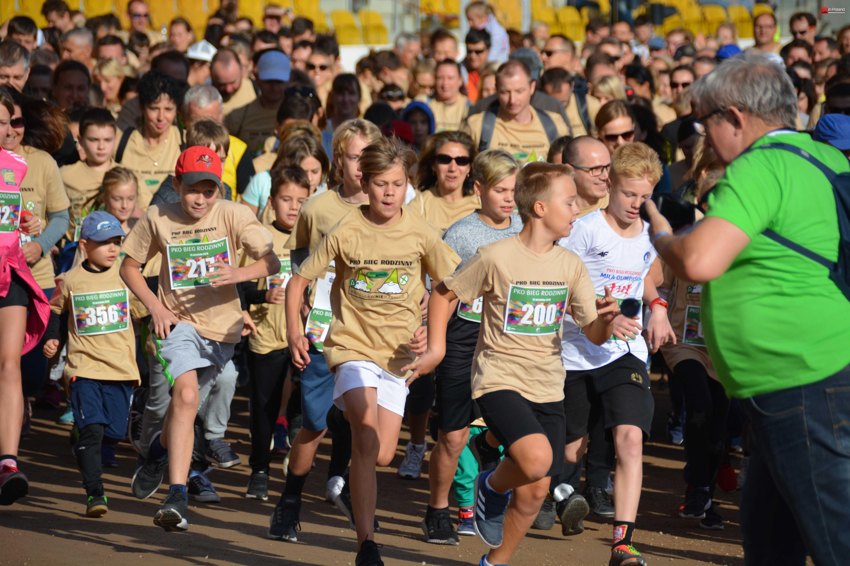37 maraton 037