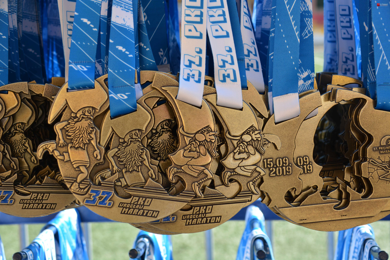 37 maraton 040