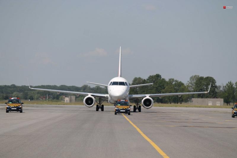 AirFrance-WE-WROCLAWIU -003