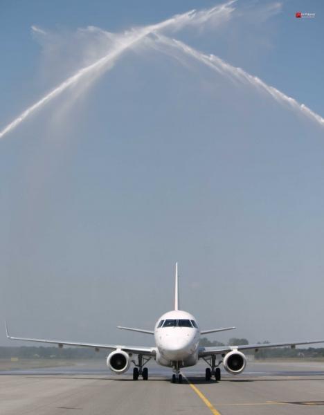 AirFrance-WE-WROCLAWIU -004