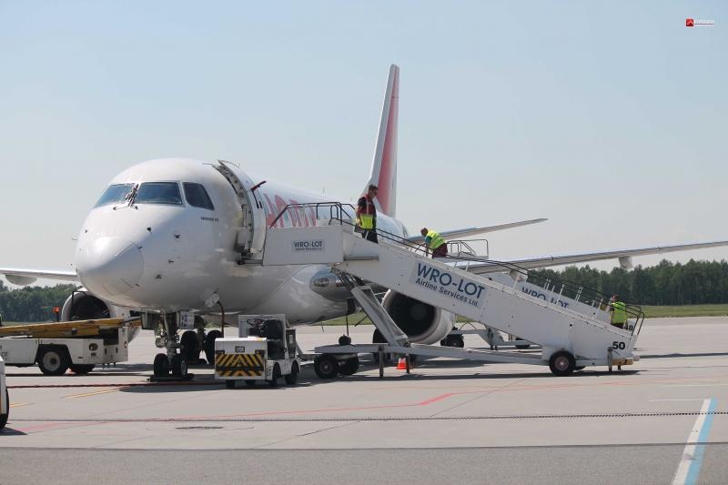 AirFrance-WE-WROCLAWIU -006