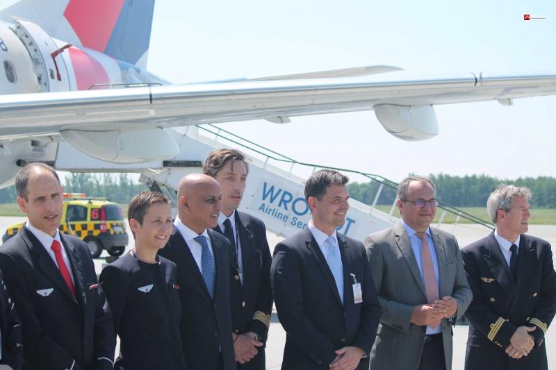 AirFrance-WE-WROCLAWIU -008