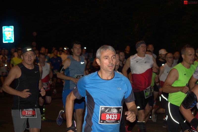 nocny maraton 2018 -002