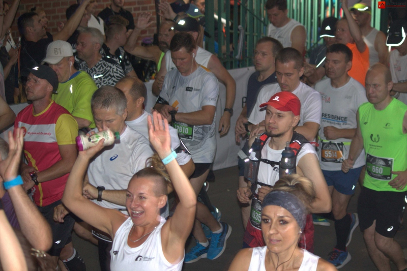 nocny maraton 2018 -005