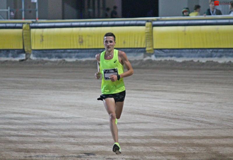 nocny maraton 2018 -006
