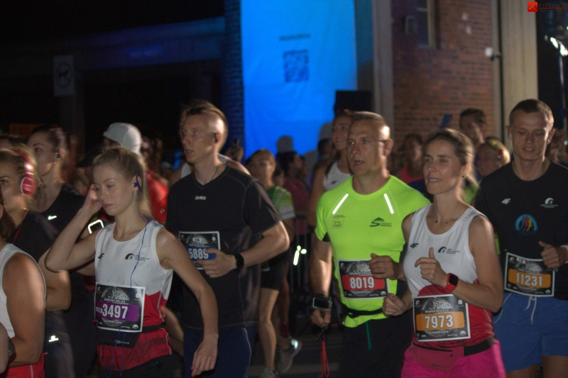 nocny maraton 2018 -008