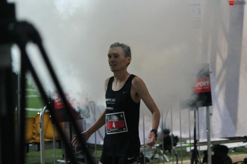 nocny maraton 2018 -011