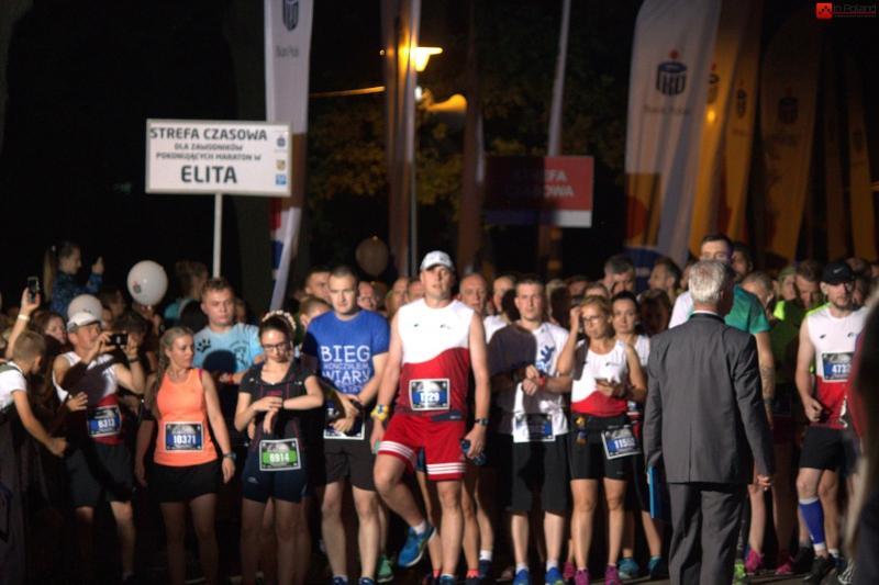 nocny maraton 2018 -014